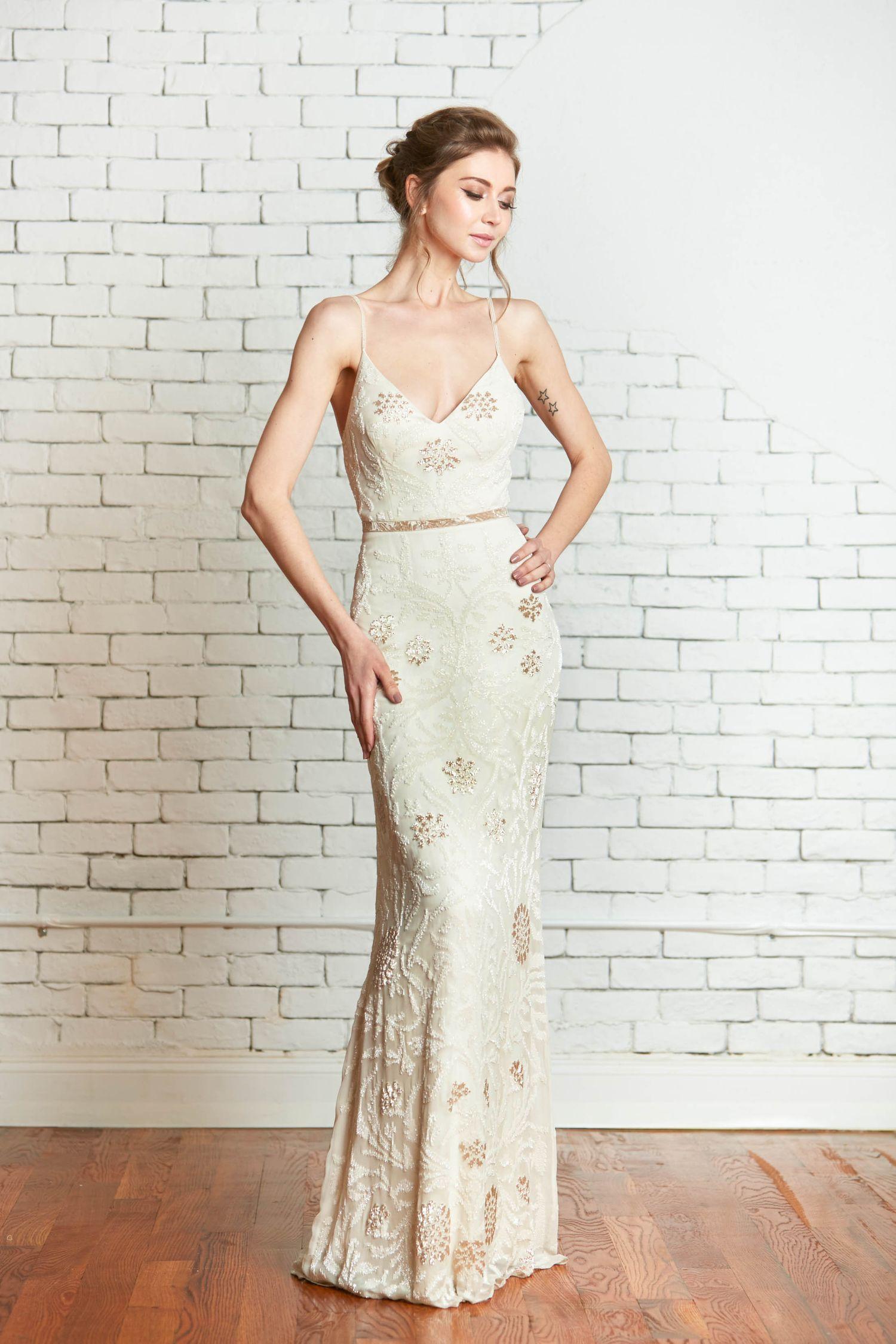 Schone bridalg wedding dresses pinterest wedding dress