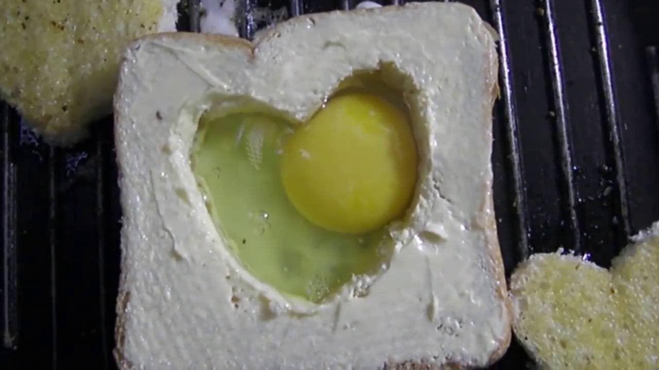Toast of Love #starttvcompany