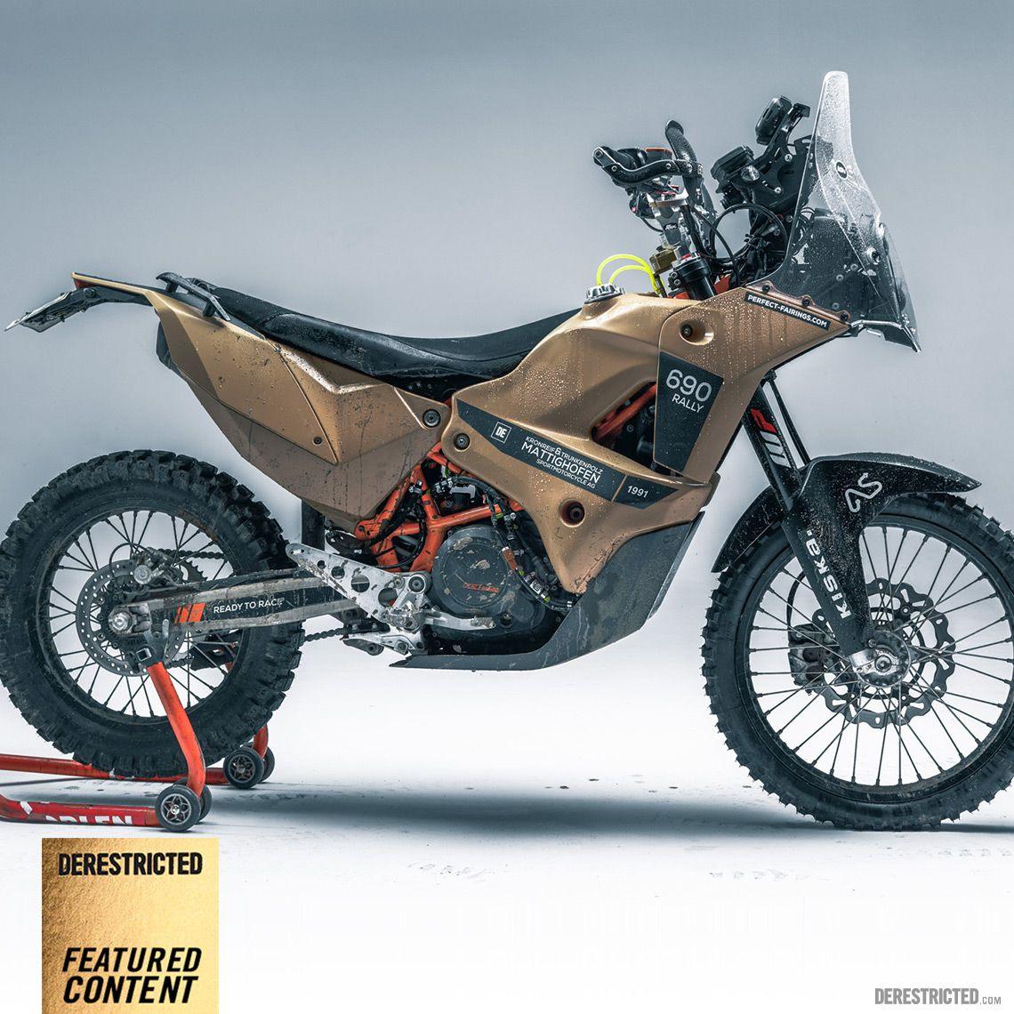 Supermoto ktm 690 stunt concept bikemotorcycletuned car tuning car - Best 25 Ktm 690 Ideas On Pinterest Dirt Bike Toys Ktm Motor And Ktm Atv