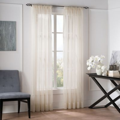 linen sheer will to how curtain friends wow curtains that your