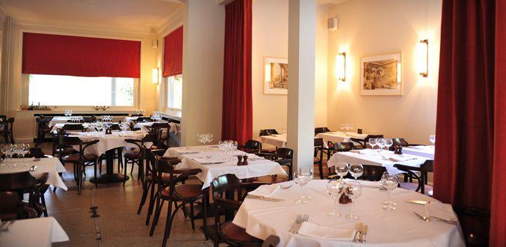Pin Van Steven Verberckmoes Op Eten Regio Gent Restaurant Eten
