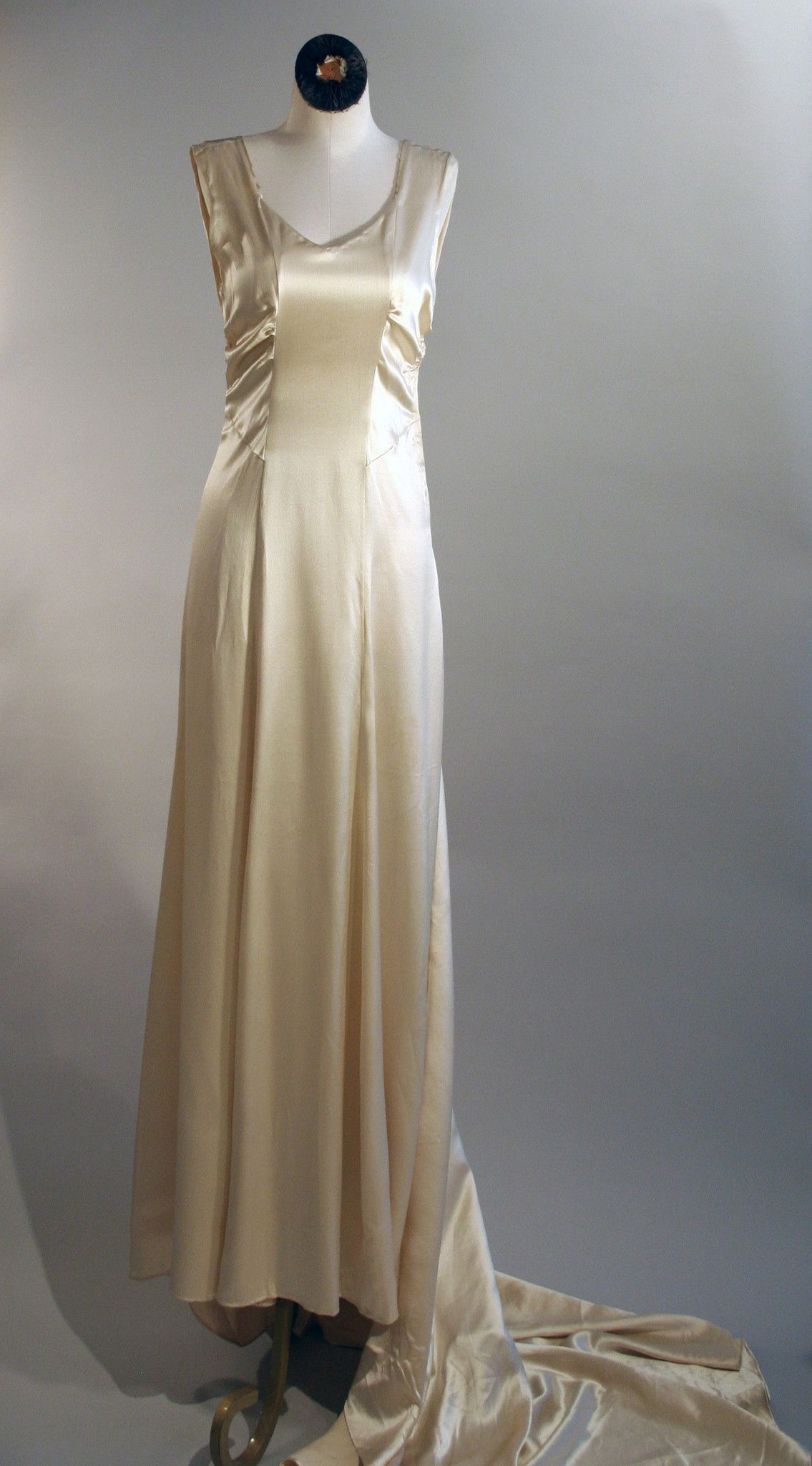 Veronica gown wedding board pinterest veronica gowns and