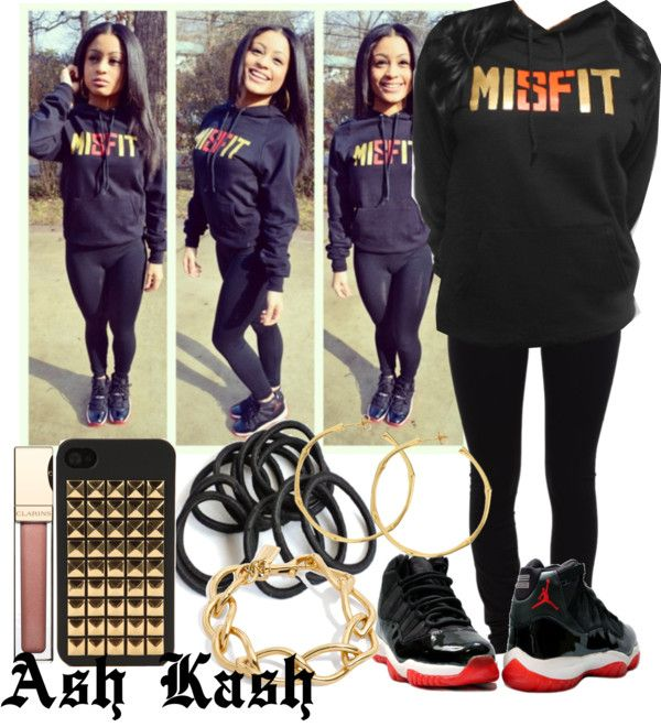 Niners outfit football spirit pinterest 49ers outfit 49ers niners outfit voltagebd Choice Image