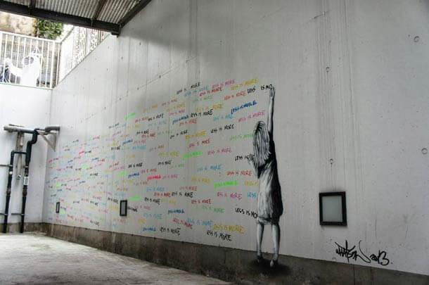Pin On Street Artistes 4 K M