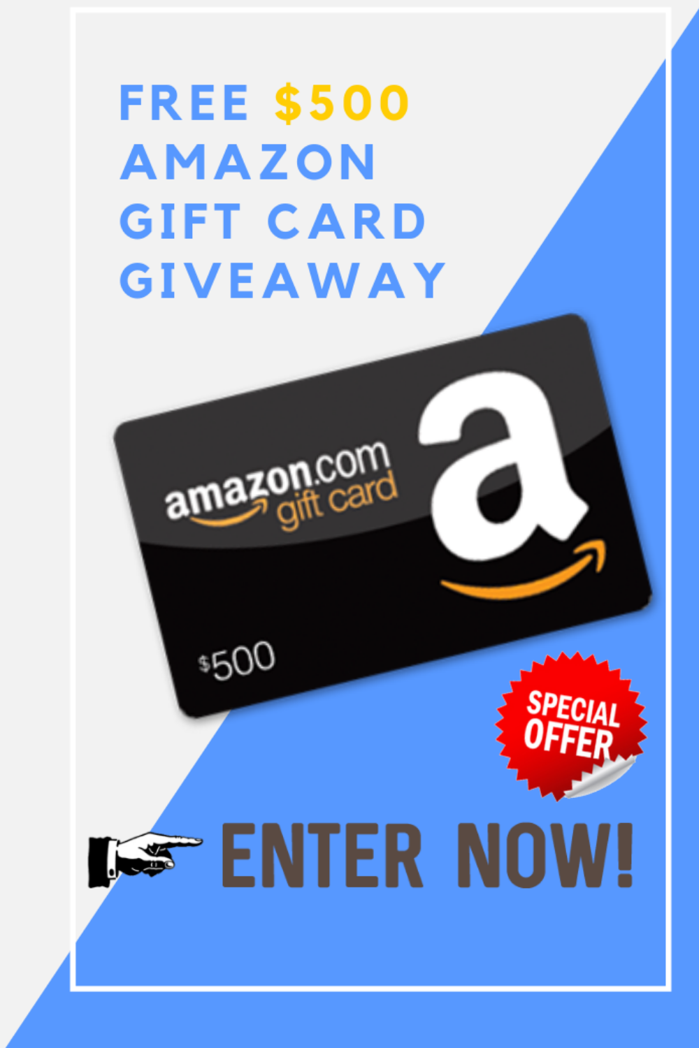 Amazon Gift Cards Amazon Gift Cards For Teachers Amazon Gift Cards Free Free Amazon Gift Card Amazon Gift Card Free Amazon Gift Cards Free Gift Card Generator