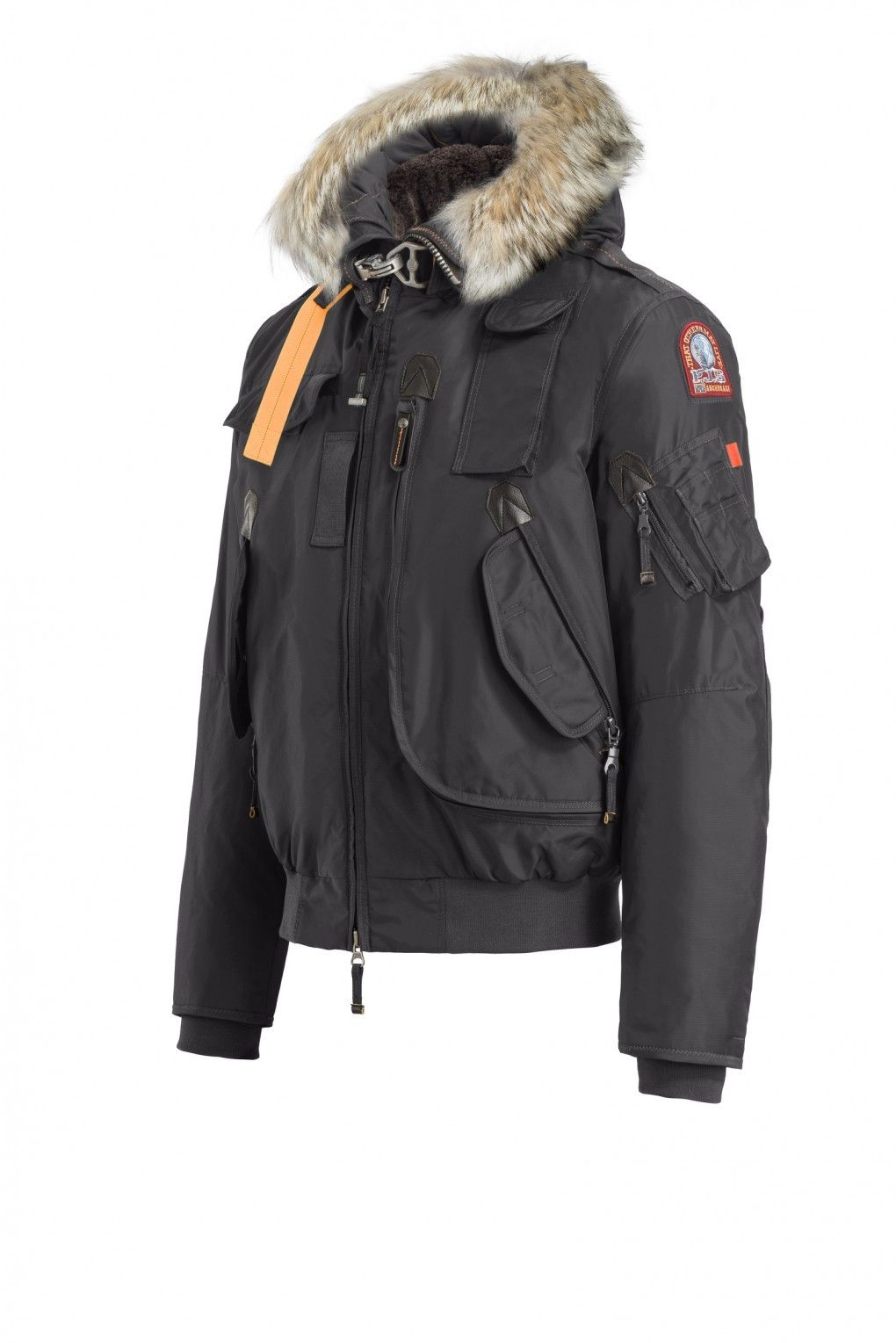 parajumpers homme fausse
