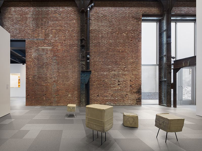 Otto Badezimmer ~ 41 best commercial area tile ideas images on pinterest porcelain