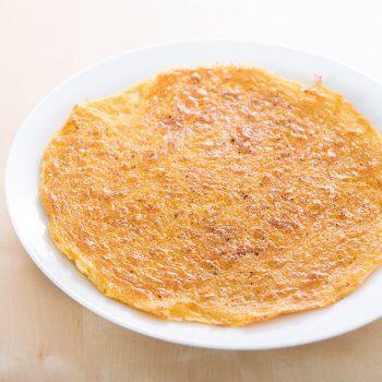 p 226 te 224 cr 234 pes sans gluten 224 la farine de pois chiche v 233 g 233 talienne crepes and gluten
