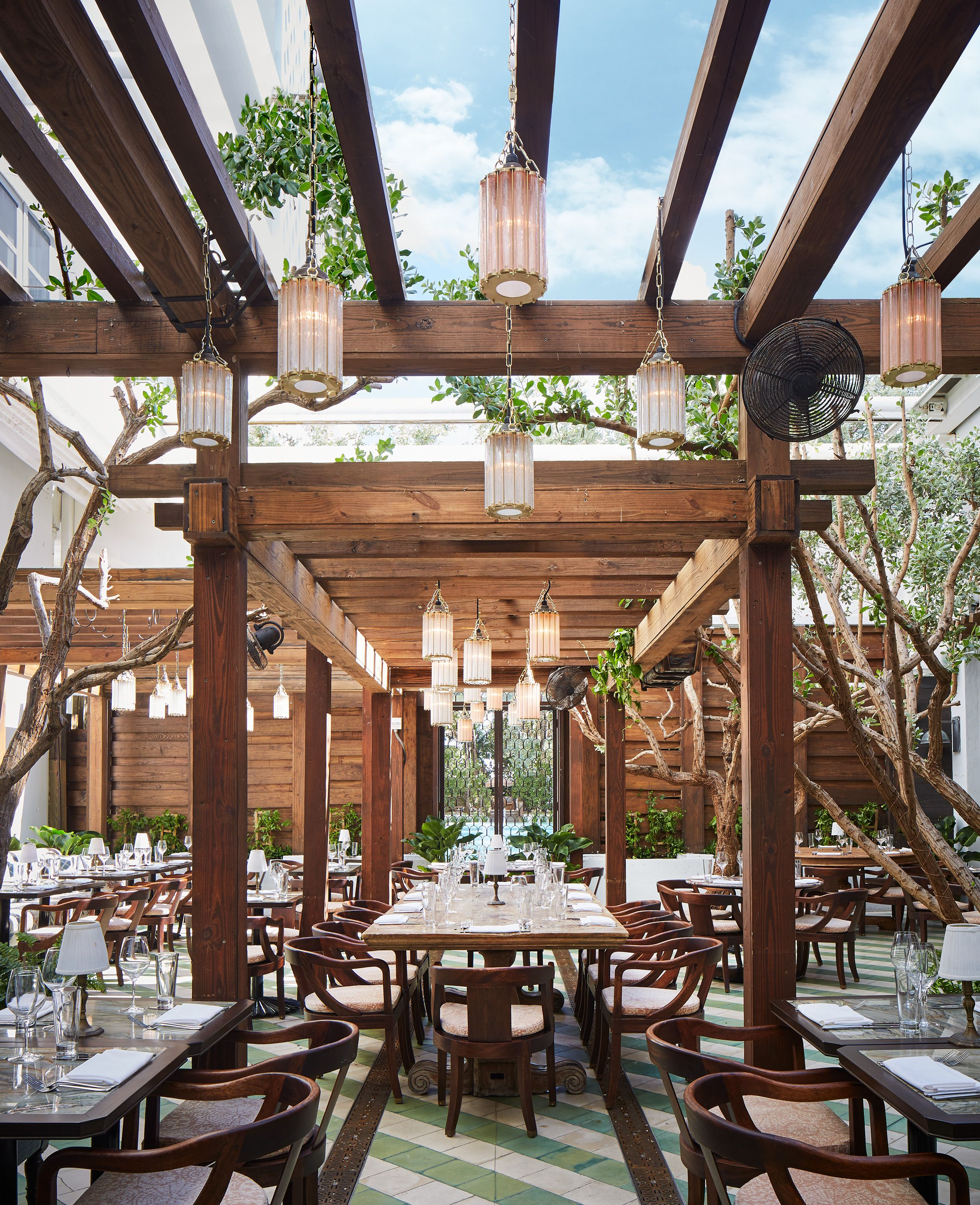 20,832 likes · 95 talking about this · 147,193 were here. 20 Best Soho Beach House Ideas Soho Beach House Soho House Soho