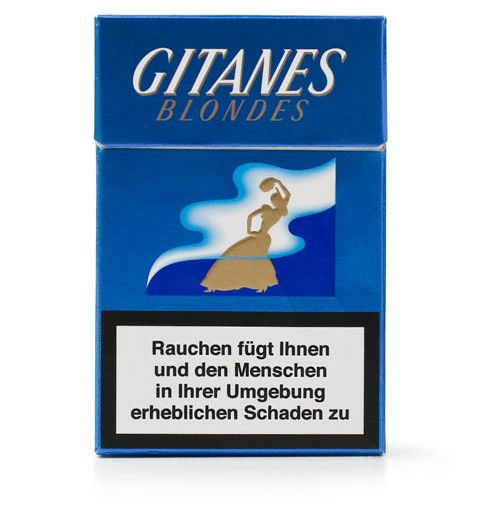 Cheap tobacco for rolling cigarettes