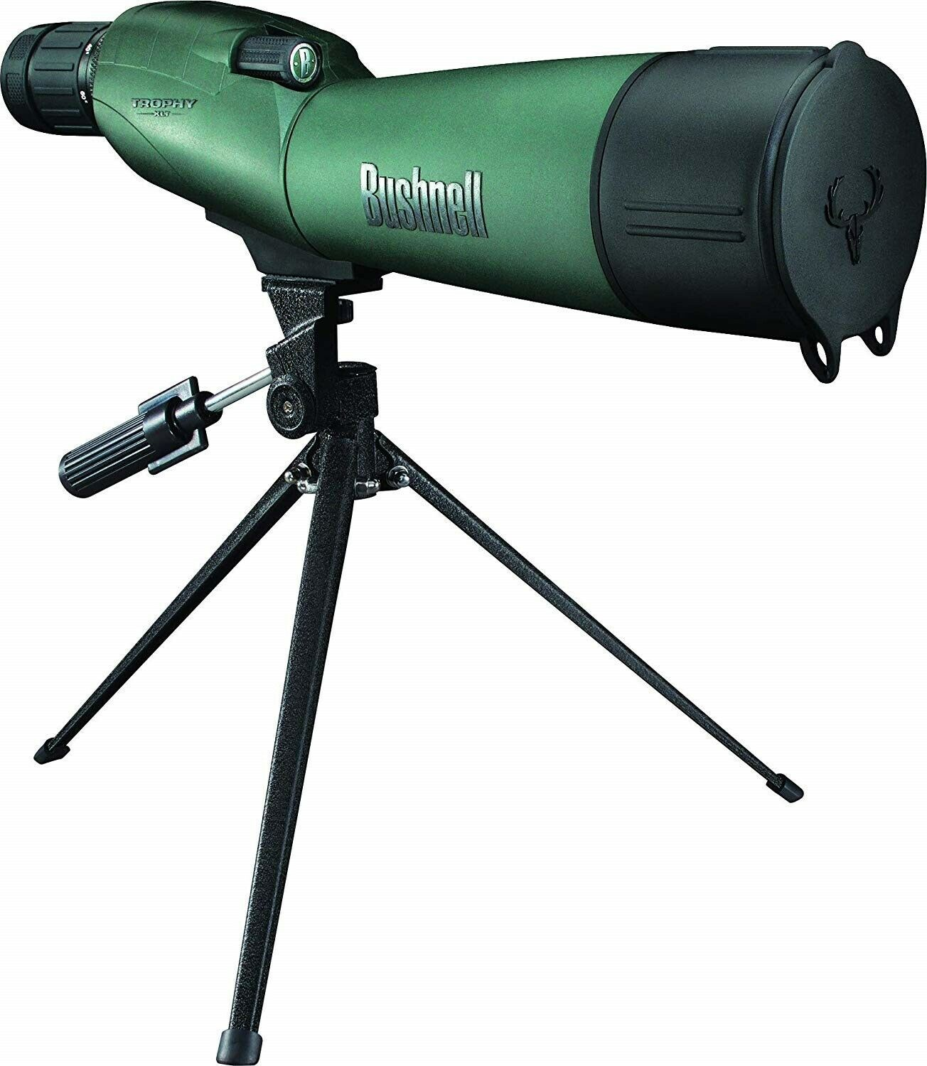 Spotting Scope Magnification For 1000 Yards A Buyer`s