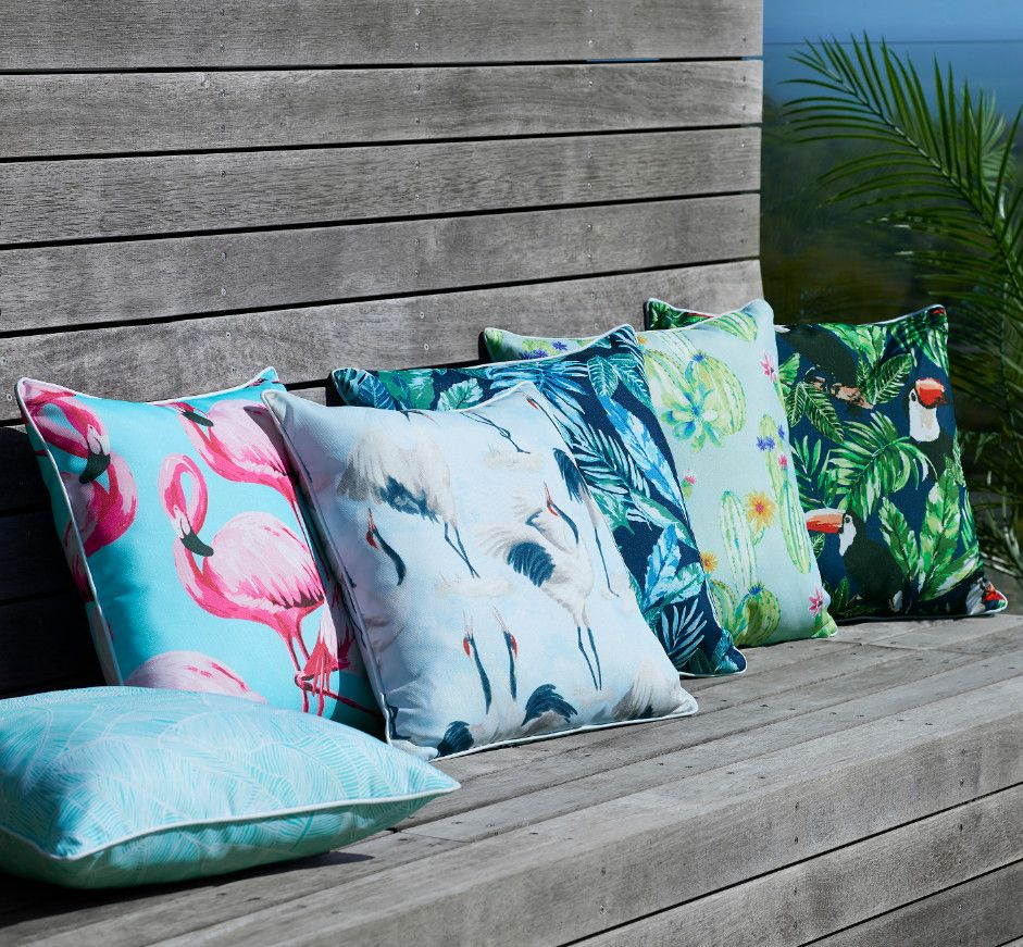 Prime Outdoor Cushions Are The Perfect Addition To Your Outdoor Inzonedesignstudio Interior Chair Design Inzonedesignstudiocom