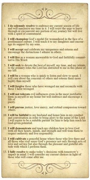 Pdf fervent prayer of a righteous man