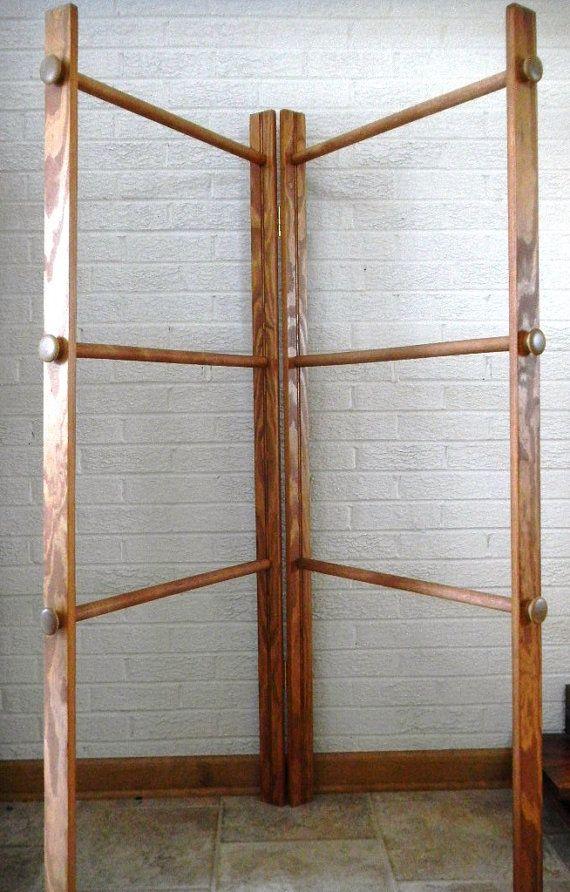 Corner Quilt Ladder Rack Ideas Pinterest Quilt Ladder Corner