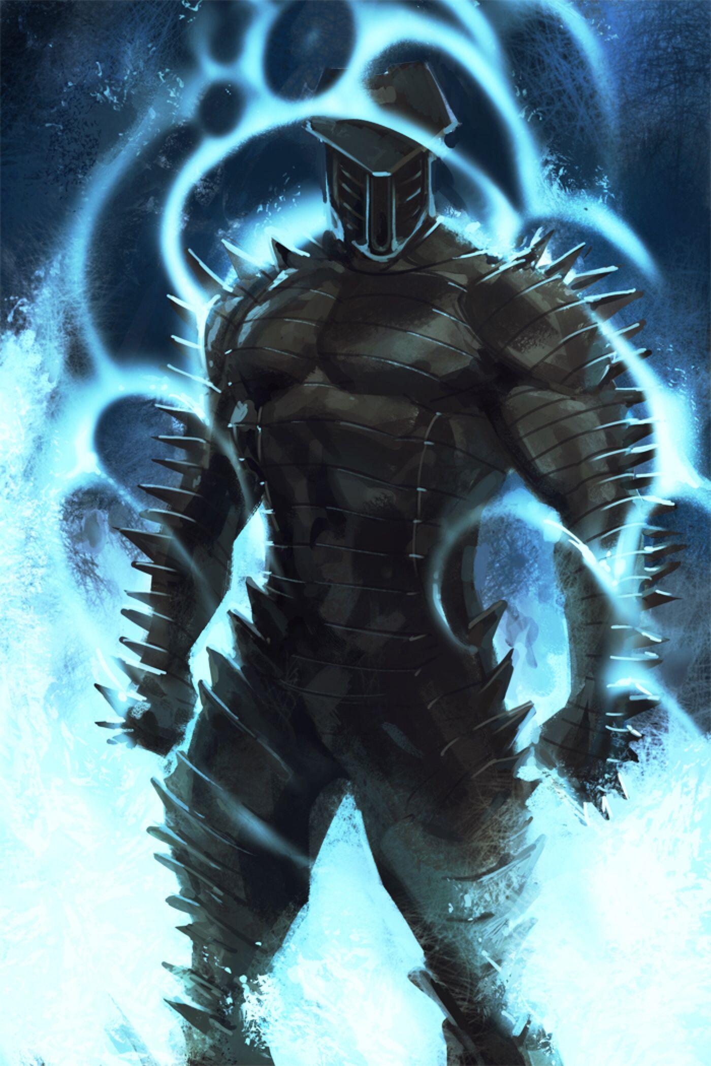 Thor Thursday 43 Personajes Comic Personaje De Ficcion Vengadores Marvel
