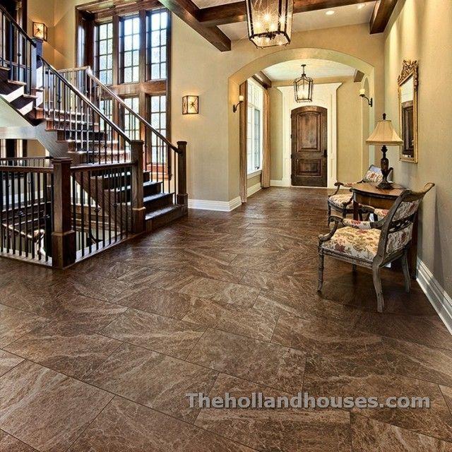 Floor And Decor In Houston Texas Home Design Pinterest