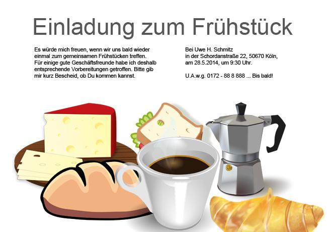 Einladungskarten Fur Fruhstuck Und Brunch In 2020 Brunch Einladungen Einladungen Fruhstuck Brunch
