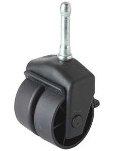 Set Of 4 Locking Bed Frame Casters With Sockets You Can Find Out