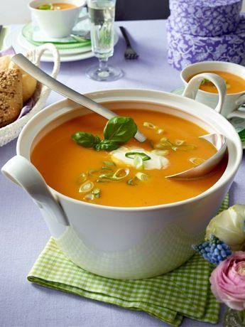 abnehmen mit fatburner suppen essen suppe abnehmen. Black Bedroom Furniture Sets. Home Design Ideas