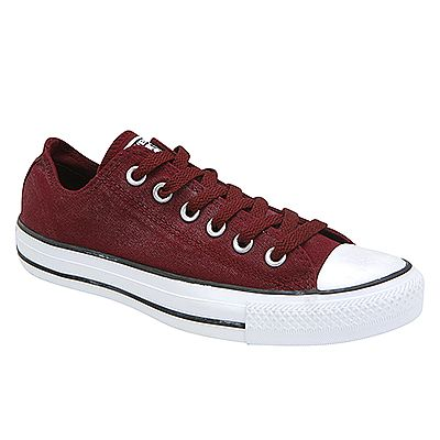 Sparkle Wash By Converse From Rack Room Shoes With Images