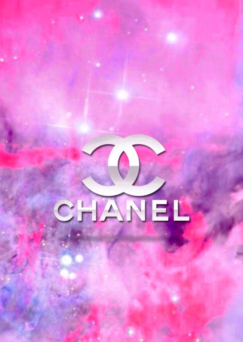 Pin By Velvet Lovemade On Mi Estilo Yo Me Chanel