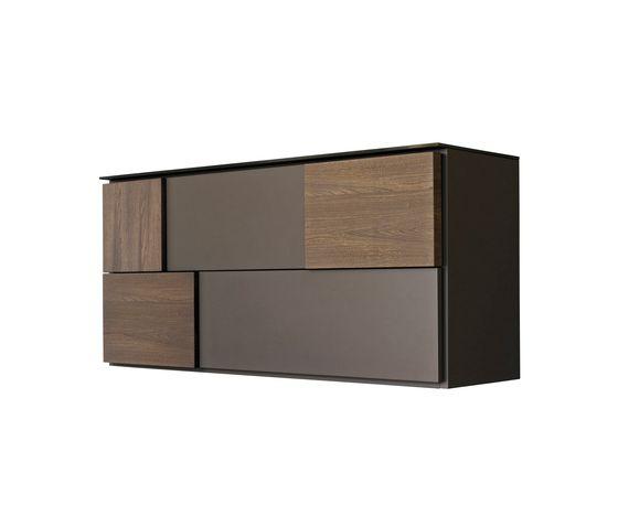 Side Boards Storage Shelving 505 2011 Edition Molteni Check