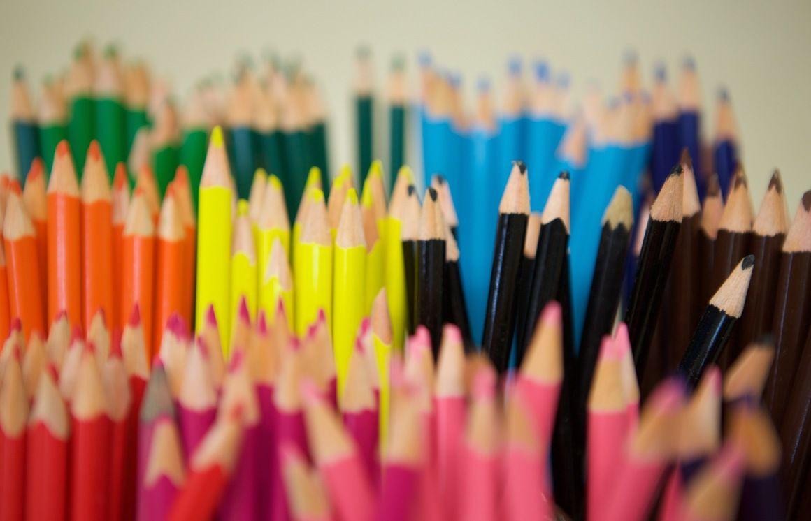 Muijalan koulussa kehitetään oppilaiden lukuinnon lisäämiseen inklusiivista, kirjallisuuteen pohjautuvaa Ateljee-toimintamallia.