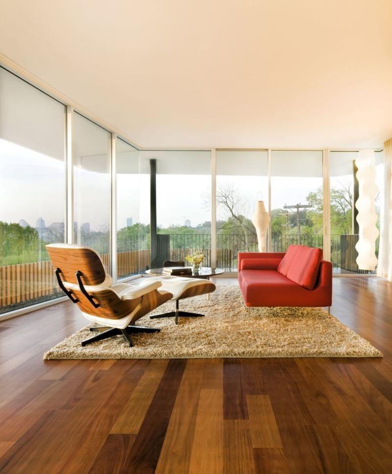 Cozy Minimalist Living Room: 54 Comfortable And Cozy Living Room Designs