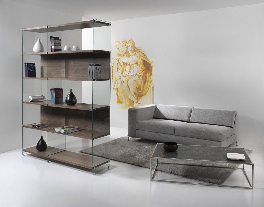 Divisorio Byblos Di Pezzani Home Collection Pezzanihomecollection  # Muebles Pezzani
