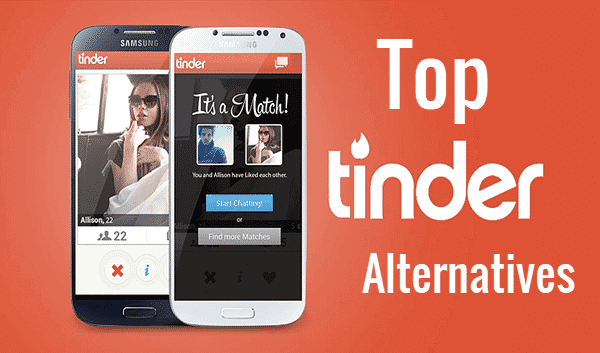 15 Best Free Dating Apps Like Tinder for Android and