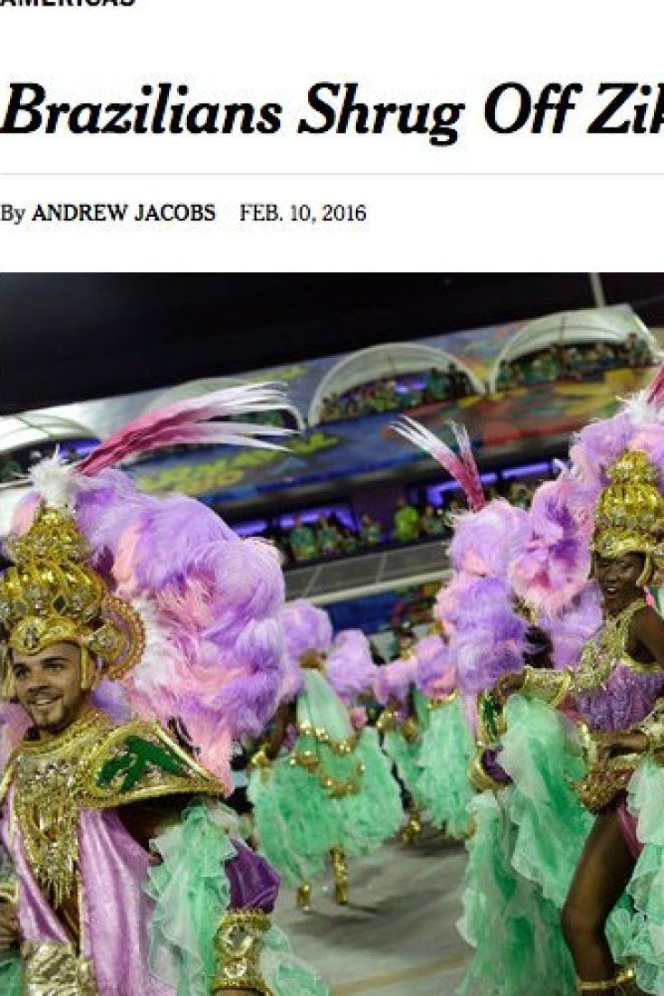 http://www.brasilpost.com.br/2016/02/11/nyt-preconceito-zika-carnaval_n_9213488.html?ir=Brazil