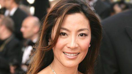 Michelle Yeoh - La biographie de Michelle Yeoh avec Gala.fr