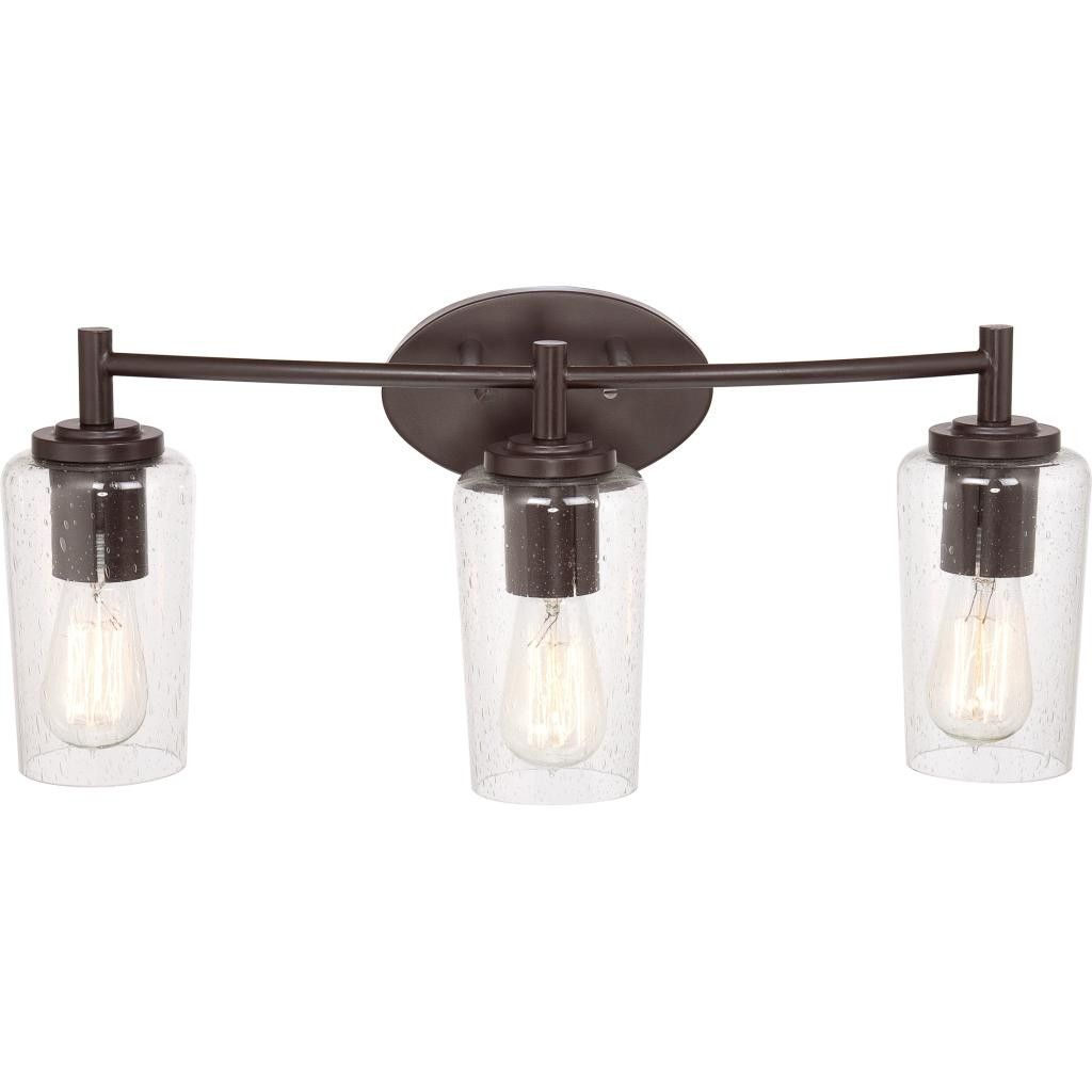 Bathroom Light Fixture Lighting With Power Outlet Electrical