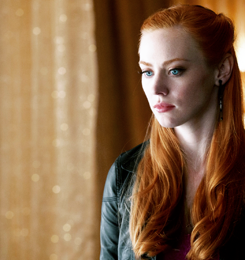 deborah ann woll | Tumblr | Ladies | Pinterest | Deborah ...