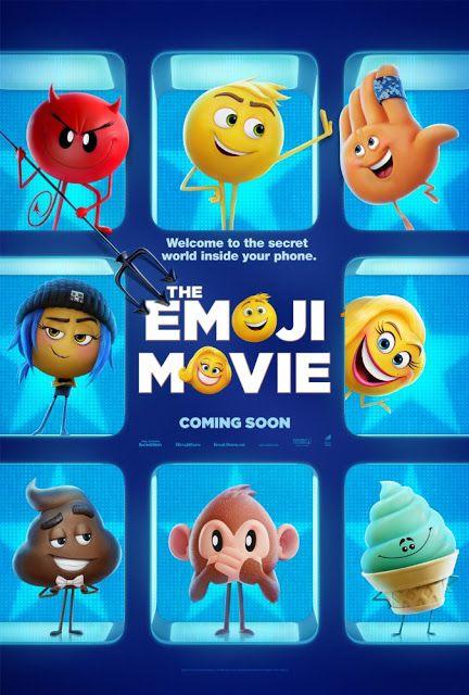 Livestream24 The Emoji Movie 2017 Full Hd Movie Emoji Movie Streaming Movies Free Movies 2017