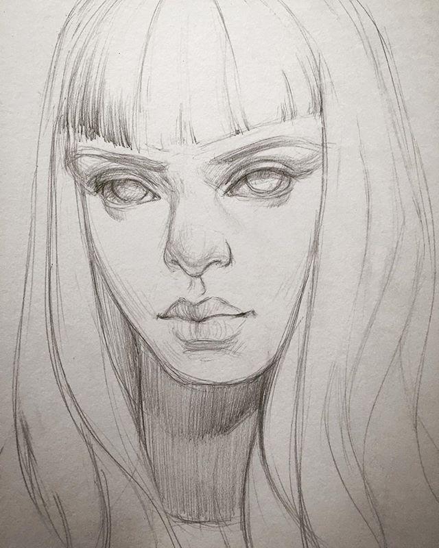 Koanne Ko @koanneko Last draw before ...Instagram photo | Websta (Webstagram)