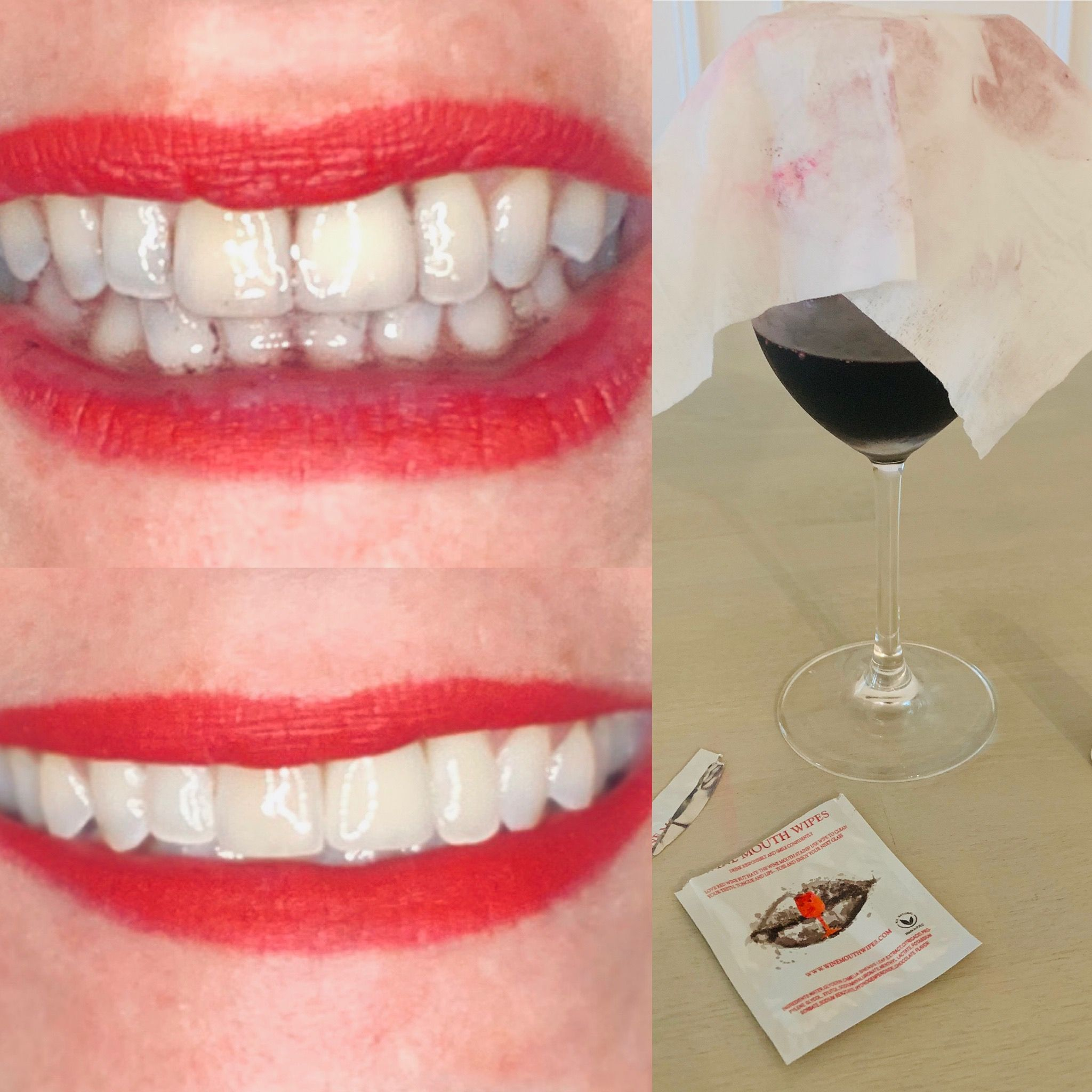 Teeth Whitener For Red Wine Stains Red Wine Stains Wine Stains Red Wine Stain Removal