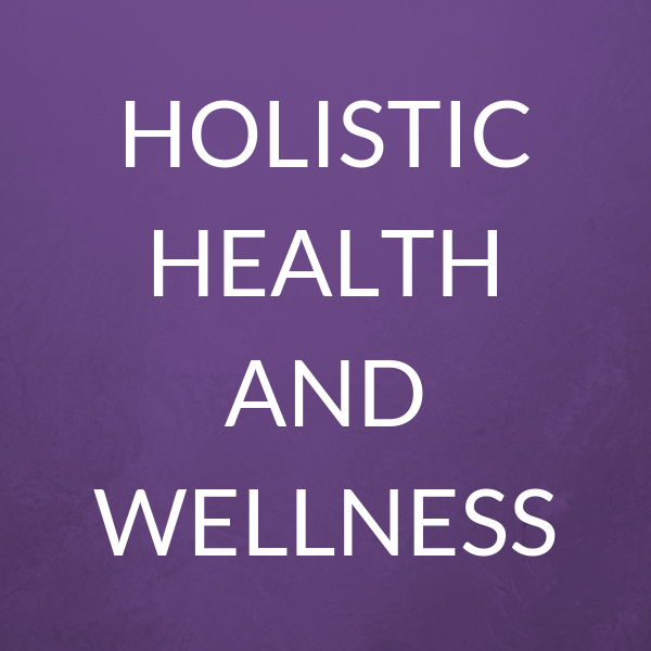Pin by Angel Heath & Education on Holistic Health and