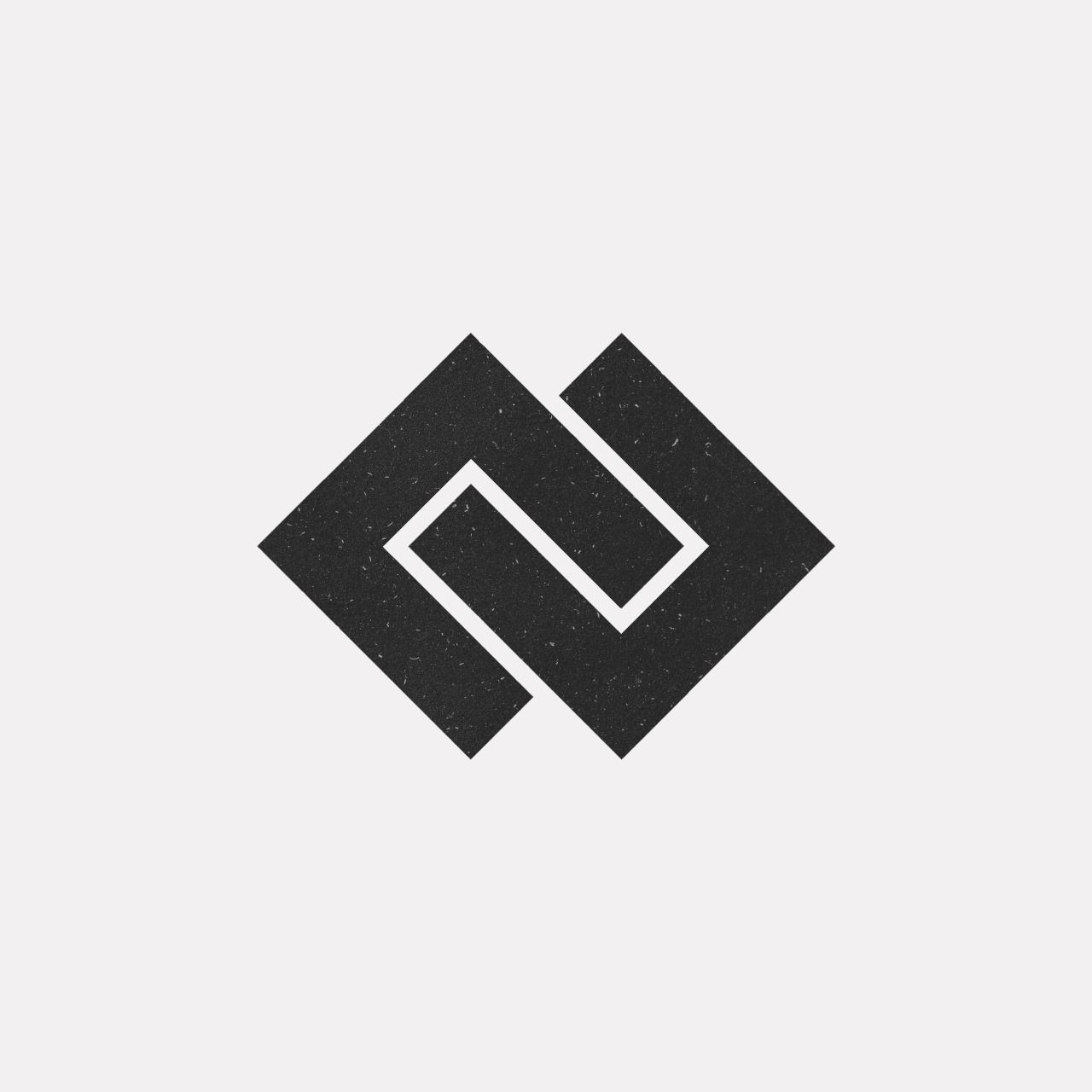 ma16527 a new geometric design every day 20160803