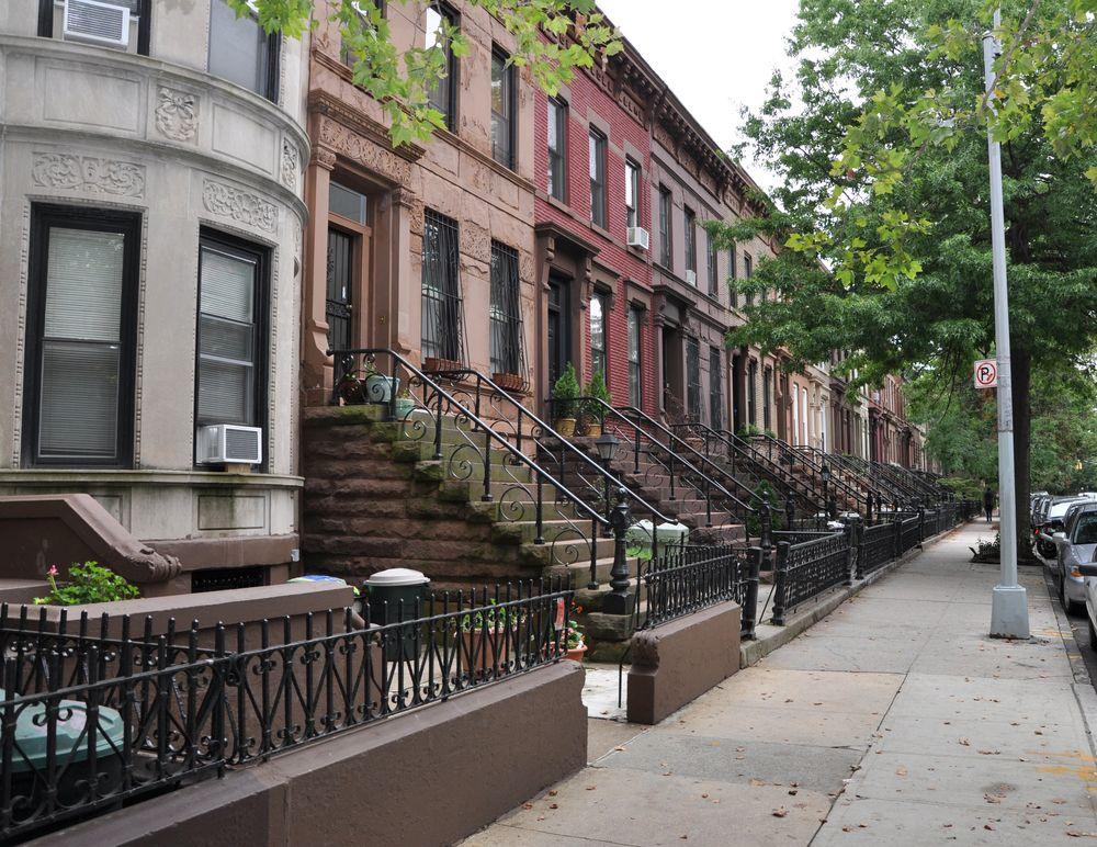 Brooklyn, New York #NewYork