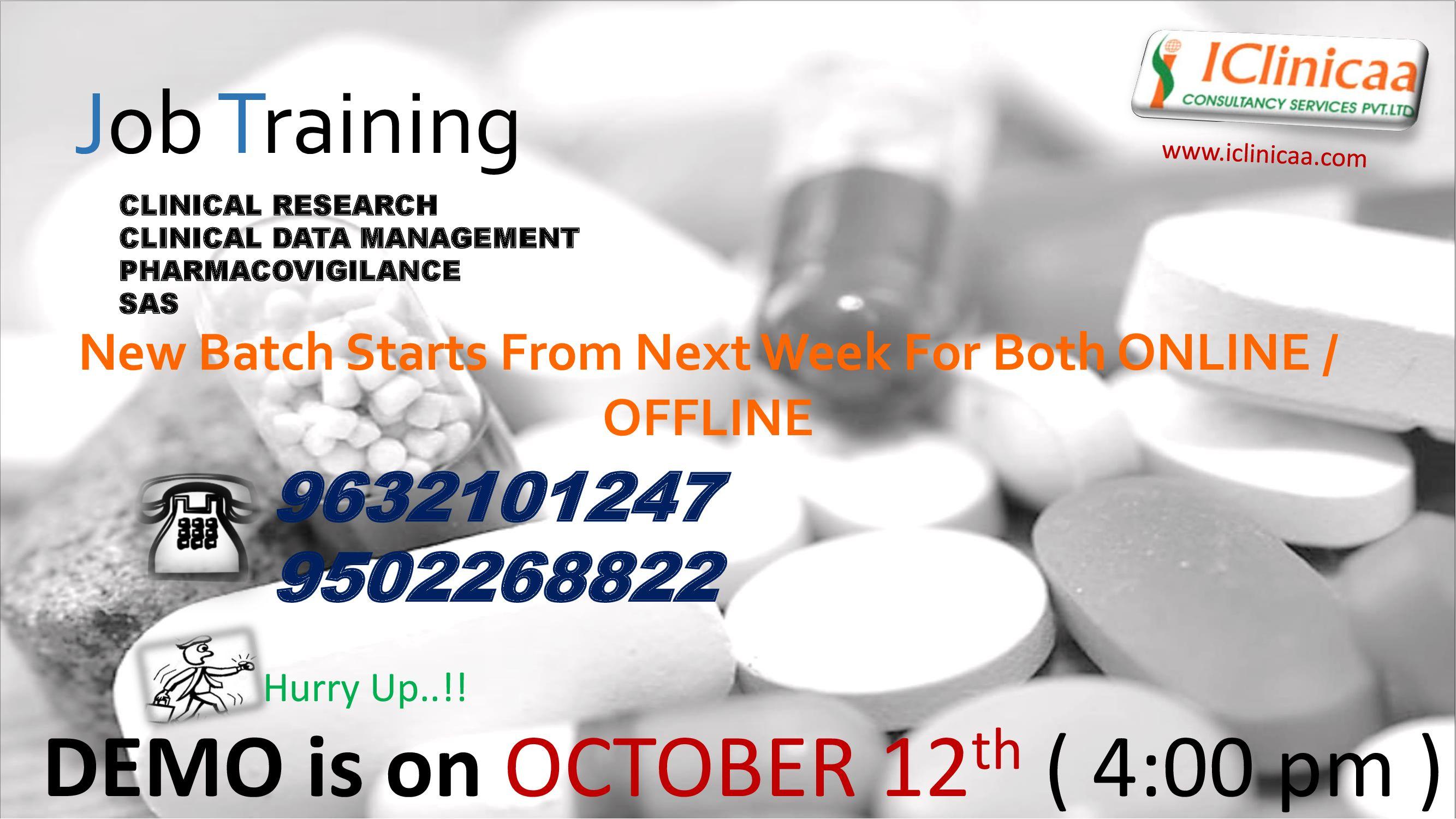 Pin by training academy on iclinicaa training and