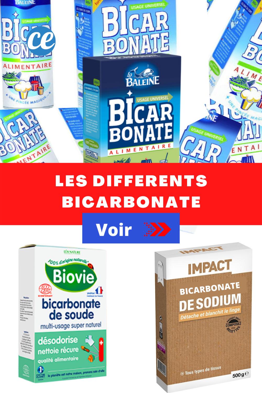 Quelle Est La Différence Entre Le Bicarbonate De Soude Et Le Bicarbonate Alimentaire : quelle, différence, entre, bicarbonate, soude, alimentaire, Quelle, Différence, Entre, Bicarbonate, Soude, Sodium, Soude,