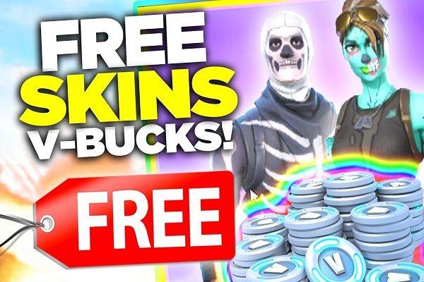 fortnite cracked accounts free