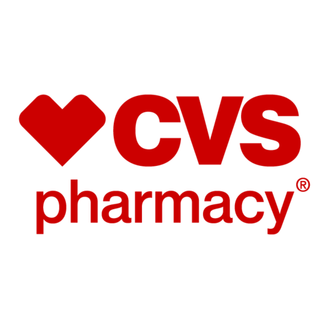 Cvs Pharmacy Cvs Couponing Cvs Pharmacy Delivery Groceries