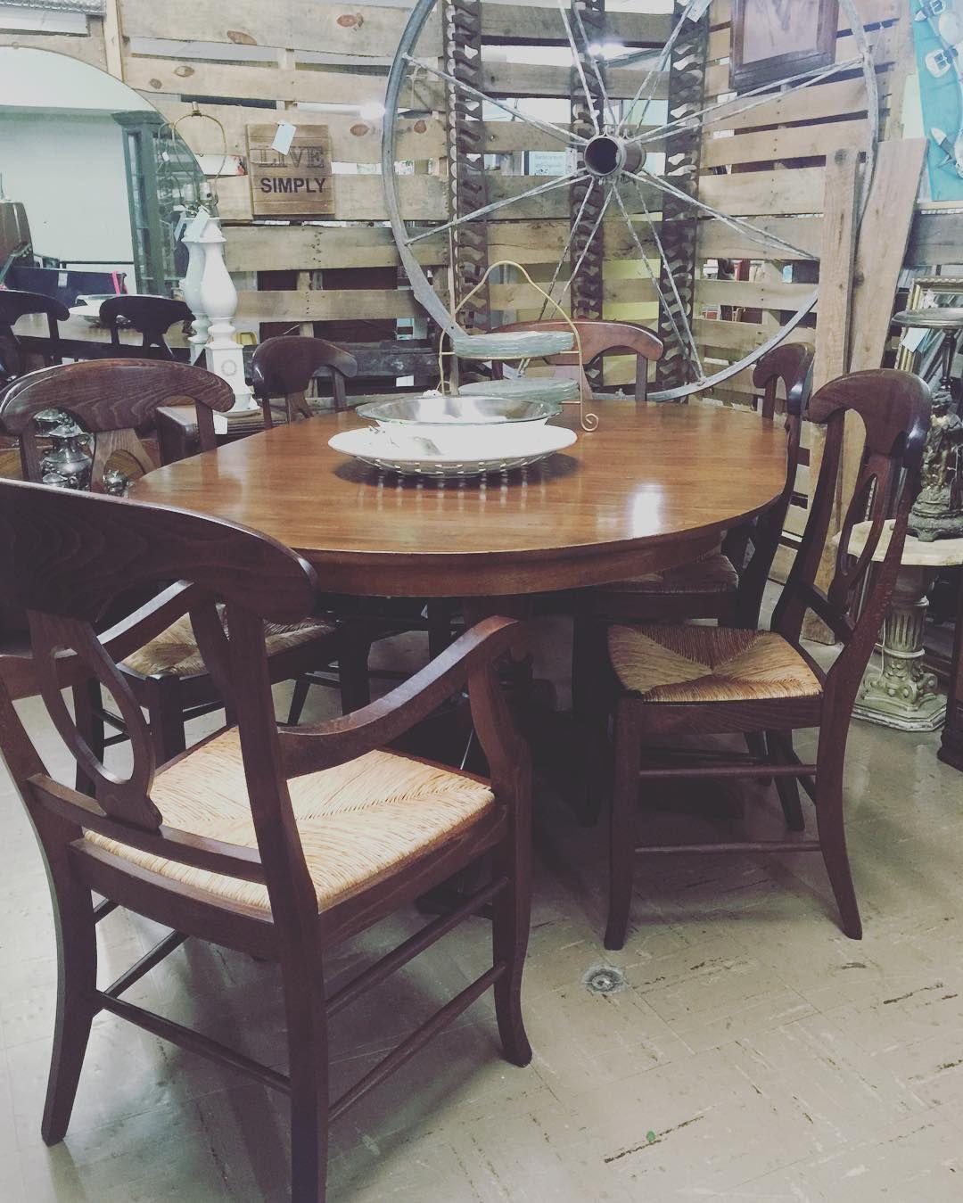 25+ Furniture stores abilene texas ideas in 2021