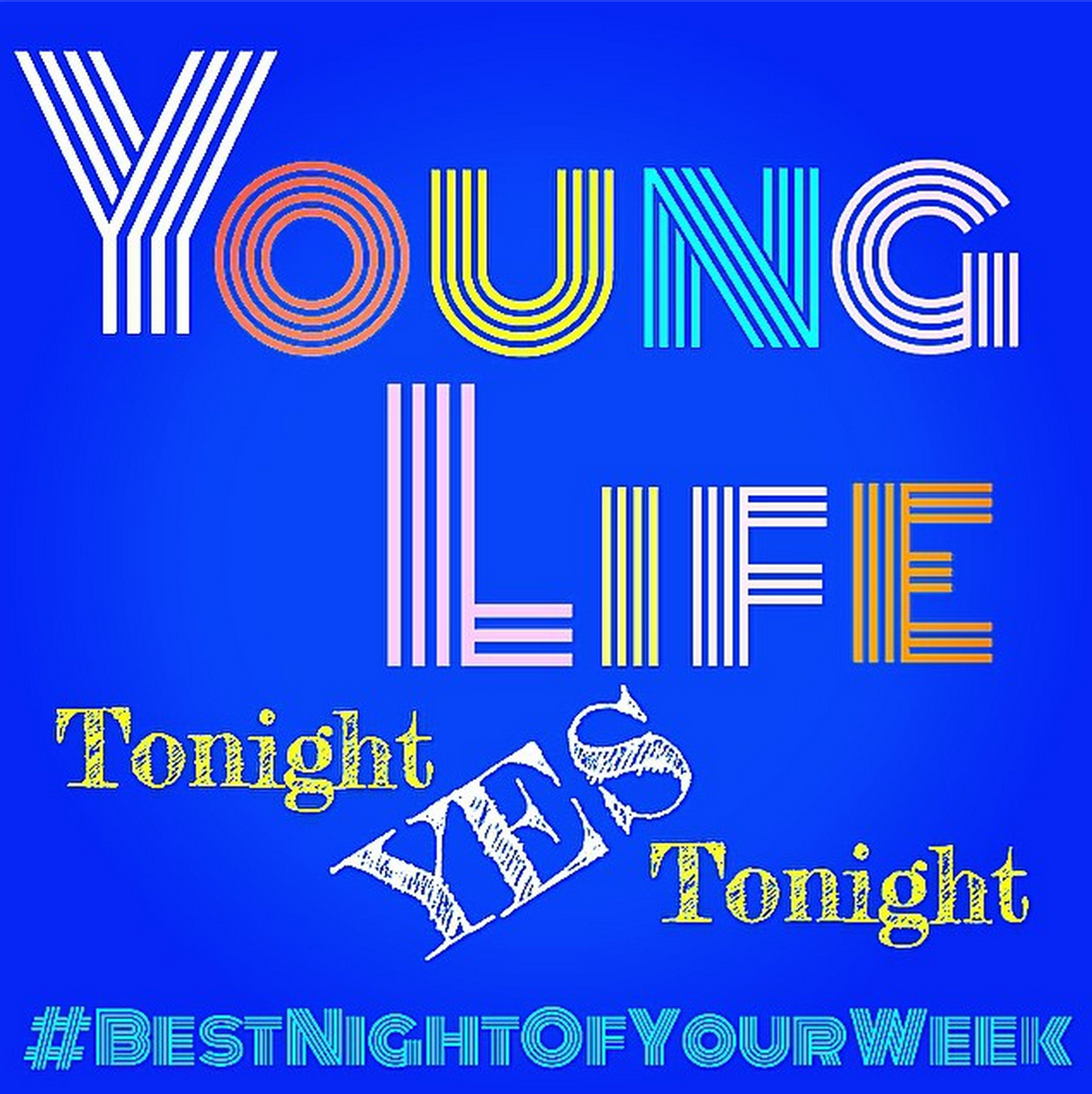 Young Life Photos You Can Use To Promote Club Young Life Life Young