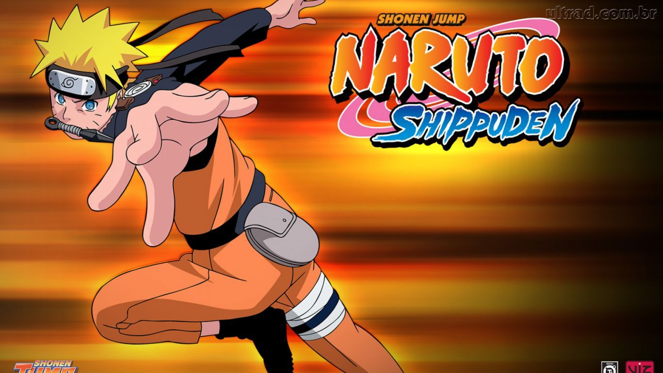 Check The Best Collection Of Naruto Shippuden Wallpapers Hd For Desktop Laptop Tablet And Mobile Device You Naruto Shippuden Naruto Naruto Uzumaki Shippuden