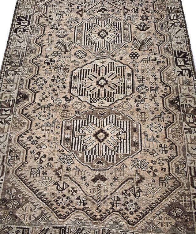 Bohemian Rug, Rugs, Home Decor