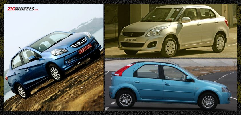 Which One Do You Think Is A Better Car Out Of The Three Read The