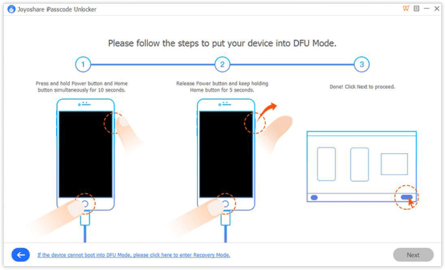 How To Unlock Iphone Passcode With Without Computer In 2020